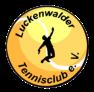 Luckenwalder Tennisclub e. V.